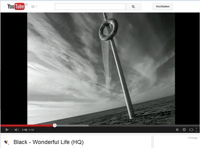 Video von 1986