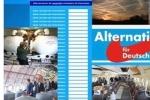 03.04.2016: Kleine Nachhilfe für die AfD