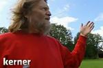 Videos: Zum Lachen