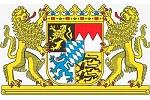 Bayern, UBA und das verseuchte Wasser