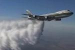 Videos: Flugzeuge