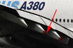 Fuel Dumping - Lassen Flugzeuge vor der Landung Kerosin ab?