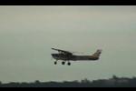 Wurde nicht schon oft zugegeben, dass mit Flugzeugen das Wetter beeinflusst wird?