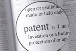 Werden Patente generell umgesetzt?