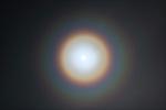 Photometeore