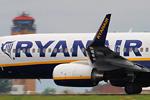 Ryanair oder Ab jetzt wird es ernst!