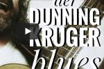 28.09.2016: Tommy Krappweis: Der Dunning Kruger Blues
