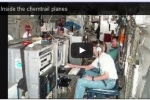 13.12.2014: Inside The Chemtrail Planes