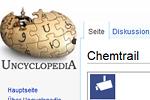 Chemtrails und deren Zuordnung