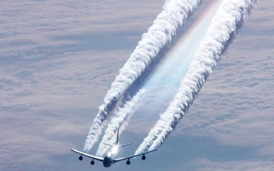 PH-BUI, Boeing 747-206BM, KLM - Royal Dutch Airlines Cargo