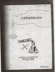 Chemiekurs-Handbuch