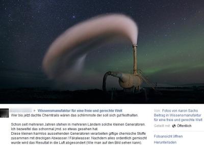 Geothermalkraftwerk in Reykjanes