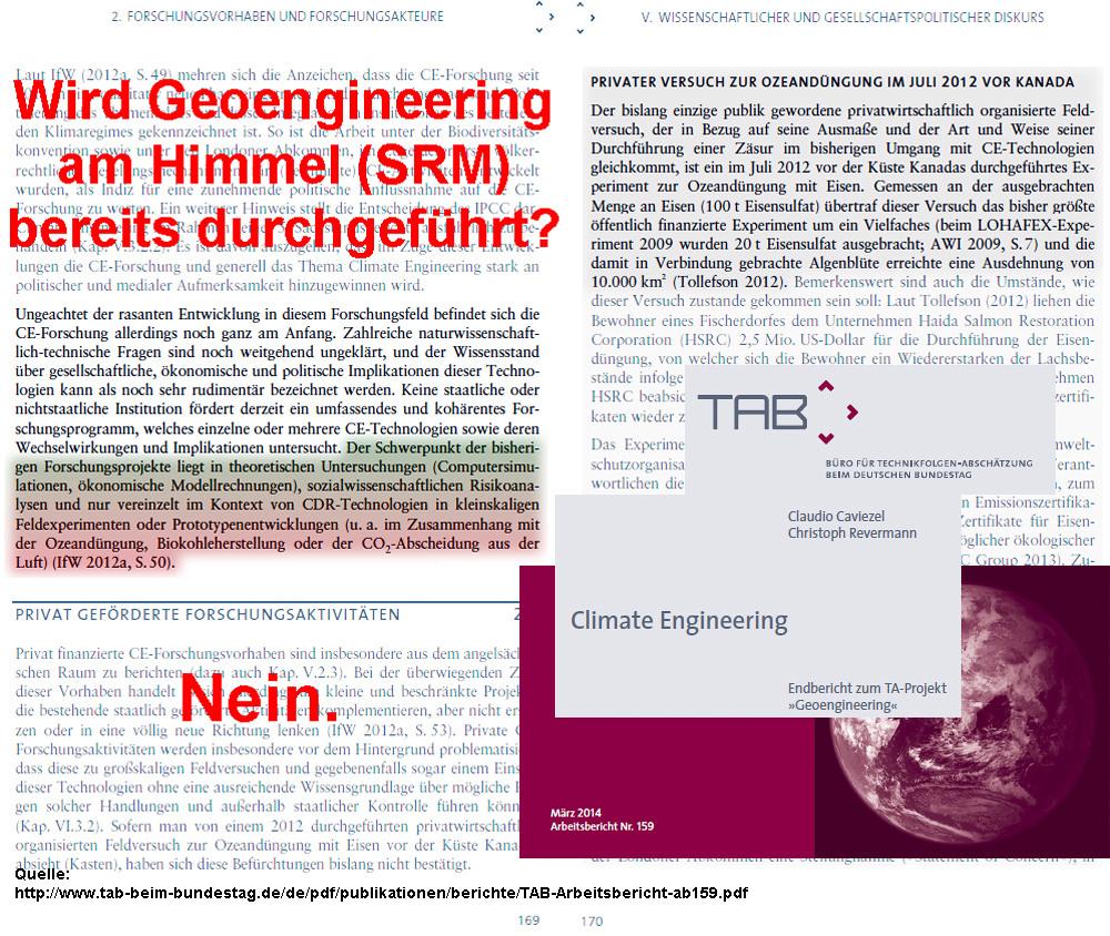Erfreut Vorlage Forschungsvorschlag Zeitgenössisch - Beispiel ...