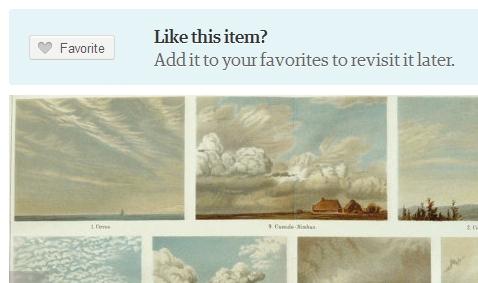 Streifen auf Bild bei etsy.com/de/listing/108757955/
